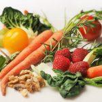 Dieta online dla każdego!