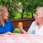 Afazja po udarze. Jak odzyskać zdolność mowy?