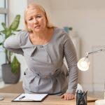 Przyczyny bólów reumatycznych i ich łagodzenie