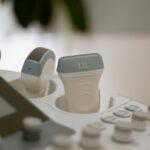 Ultrasonograf – doskonała ocena stanu zdrowia pacjenta
