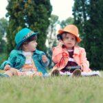 Zabawki interaktywne i edukacyjne wspierają rozwój Twojego dziecka!