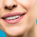 Modelowanie ust kwasem hialuronowym – czyli sposób na piękne i wydatne usta