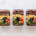 5 powodów, dla których warto spróbować cateringu dietetycznego